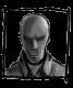 Avatar of Radman