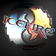 Avatar of icefire.wi