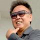 Avatar of Kim_Jong_il