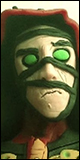 Avatar of Ermac20