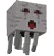Avatar of The Great Ghast