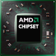 Avatar of chipset