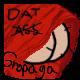 Avatar of DATASS