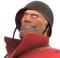 Avatar of AlCapwn