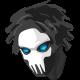 Avatar of BrainsCollector