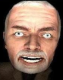 Avatar of Dr.Hax
