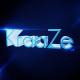 Avatar of KraaZe