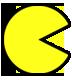 Avatar of PacManPrince