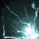 Avatar of SoulDrinker