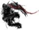 Avatar of The Slasher