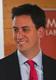 Avatar of Ed Miliband
