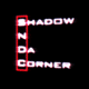 Avatar of shadowndacorner