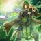 Avatar of LightBrawler