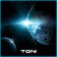 Avatar of The Toni