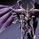 Avatar of darknessxkat