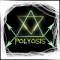 Avatar of Polyosis