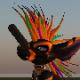 Avatar of BillyBob11432