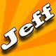 Avatar of Jeff2307