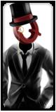 Avatar of Quinnjdq
