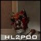 Avatar of hl2poo