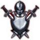 Avatar of psp401.com