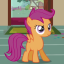 Avatar of Scootaloo