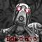 Avatar of Dead Eye