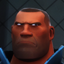 Avatar of RAGEPANDDEMOMAN