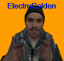 Avatar of ElectroGolden