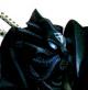 Avatar of calebc789
