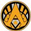 Avatar of Retro Ace