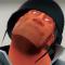 Avatar of JoshTheBoss