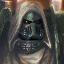 Avatar of Idaeus III