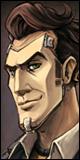 Avatar of Matt-