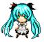 Avatar of HatsuneMiku15