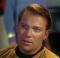Avatar of Captain Kirk