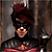 Avatar of RedMist