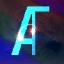 Avatar of 14anthony7095