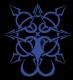 Avatar of Hyperkultra