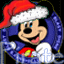 Avatar of Mickey Mouse