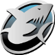 Avatar of Sharkcheater