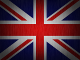 Avatar of eps200