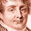 Avatar of Fourier