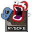 Avatar of Rysoke24