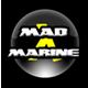 Avatar of MADmarine