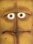 Avatar of gnampf