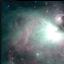 Avatar of Galaxy613