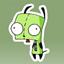Avatar of id-daemon