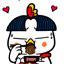 Avatar of Hochi