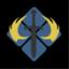 Avatar of Valkyries733
